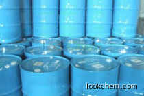 polyether polyol CAS NO:9003-11-6