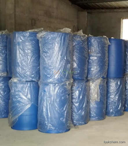 clear liquid FACTORY SUPPLY CAS 4083-64-1