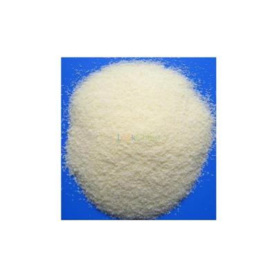 Chlorhexidine acetate FACTORY SUPPLY CAS 56-95-1