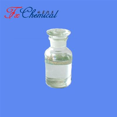 High quality 2-Hydroxy-2-methylpropiophenone UV Photoinitiator 1173 Cas 7473-98-5 with best price
