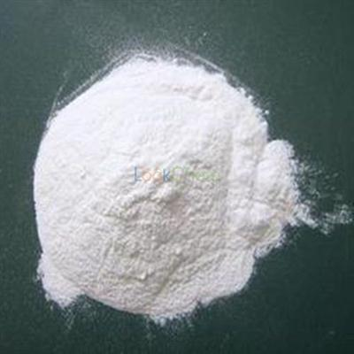 Tetrabutylammonium bromide FACTORY SUPPLY CAS 1643-19-2