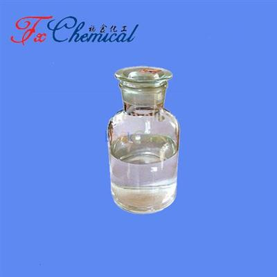 Good quality 4-Chlorotoluene CAS 106-43-4 with factory price