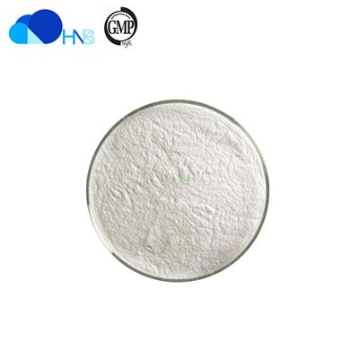GMP 98% min L-Lysine powder with factory price