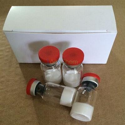 High quality Steroids Hormone Weight loss Peptide ACE031 ac e031 //ace031