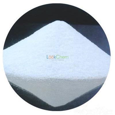 DL-Metionine Chinese supplier  bulk capacity  low price