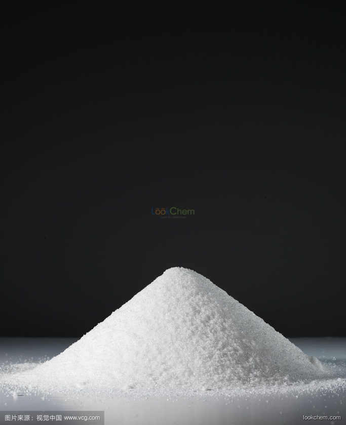 C7H17N CAS 105-41-9 FACTORY SUPPLY 1,3-Dimethylpentylamine