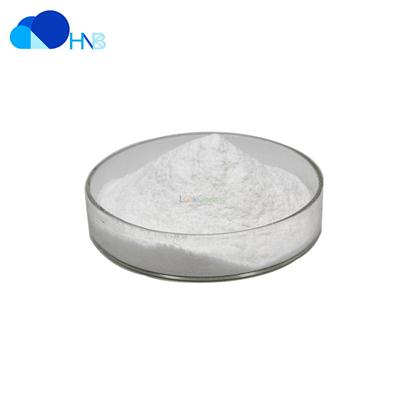 D-Mannitol in bulk supply