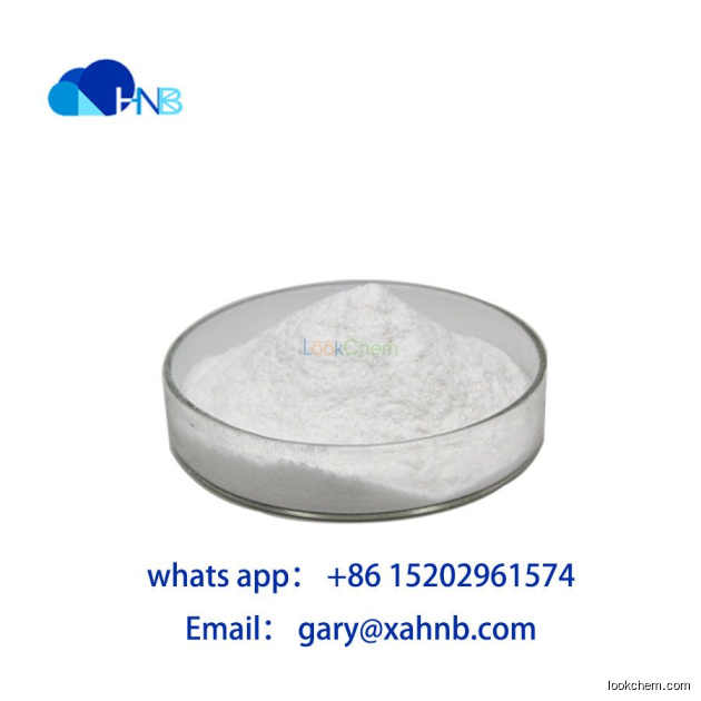 Spermidine powder cas 124-20-9