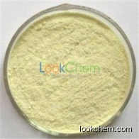 Large supply high purity lower price Trenbolone Enanthate