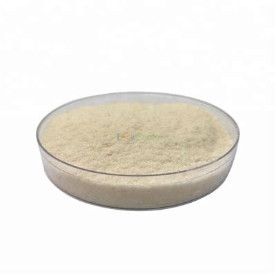 sex powder enhancement Jinyang Alkali powder