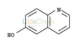 High Purity 6-Hydroxyquinoline CAS NO.580-16-5 CAS NO.580-16-5