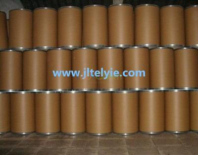 4-Dimethylaminopyridine/factory price directly