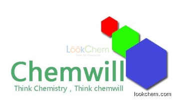 CHemwill --  Poly(methylhydrosiloxane)