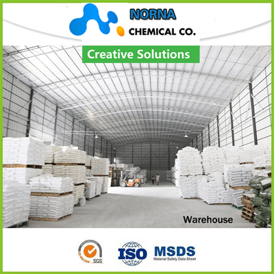 calcium acetate supplier Buy 62-54-4