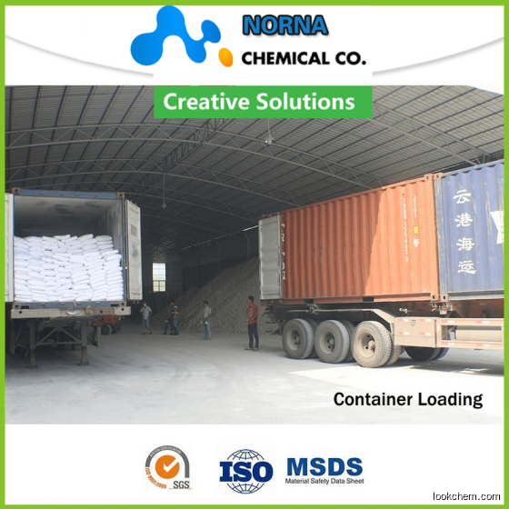 N-Methyl-D-aspartic acid Manufacture Buy 6384-92-5