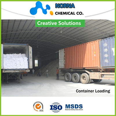 Sodium chloroacetate distributor Purchase 3926-62-3
