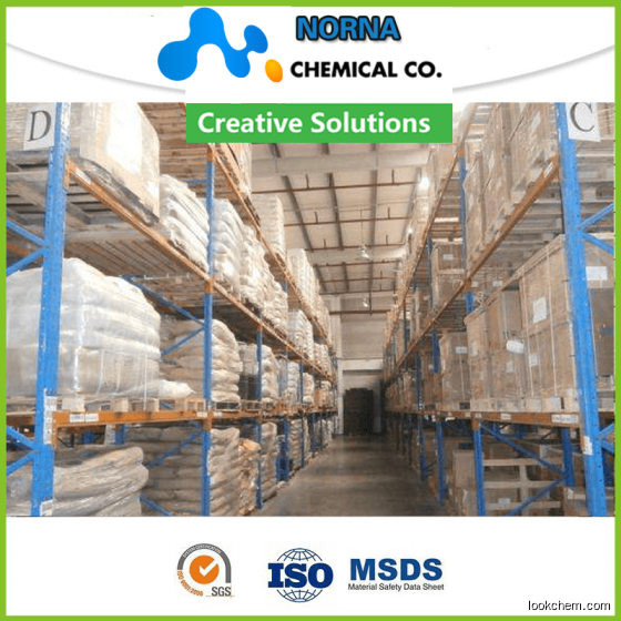 melamine Manufacture Purchase 108-78-1