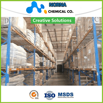 Methyl phenylacetate distributor Order 101-41-7