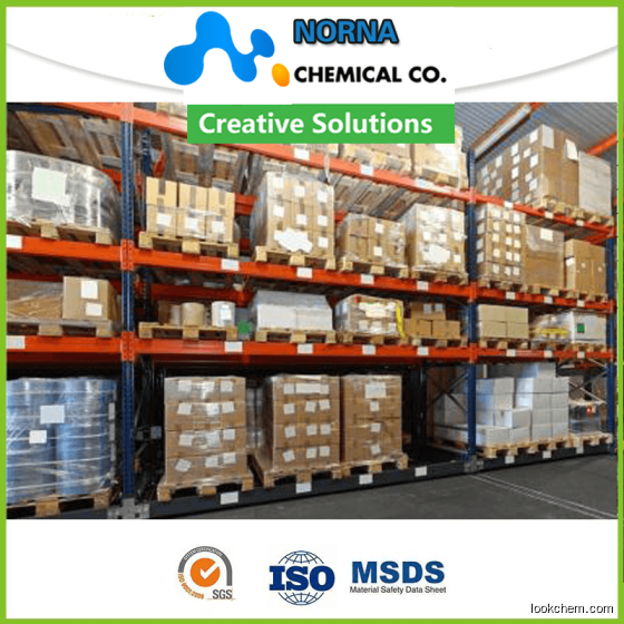 3-Pyridinesulfonyl chloride  distributor Purchase 16133-25-8