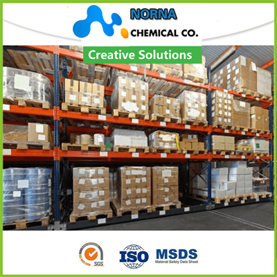 4-Nitroaniline distributor Purchase 100-01-6