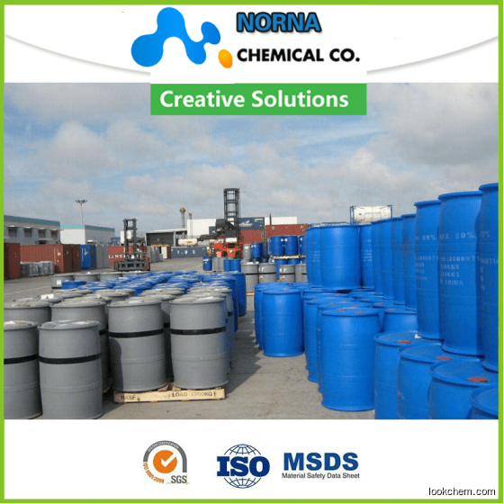 Dimethyl oxalate  Manufacture Order 553-90-2