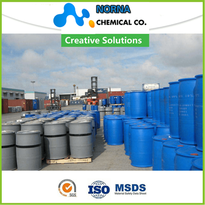 Acetic anhydride distributor Purchase 108-24-7
