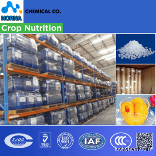 Cyclopropyl carbinol  distributor Order 2516-33-8