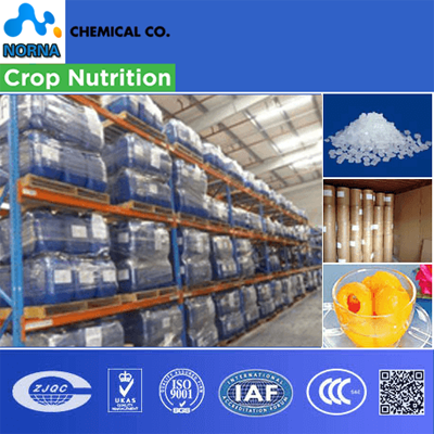 citronellol Manufacture Buy 106-22-9