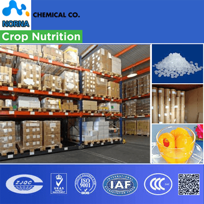 Potassium chloride Manufacture Purchase 7447-40-7