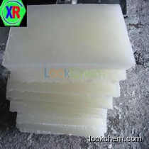 High qulaity Paraffin waxes for adhesive making with low price