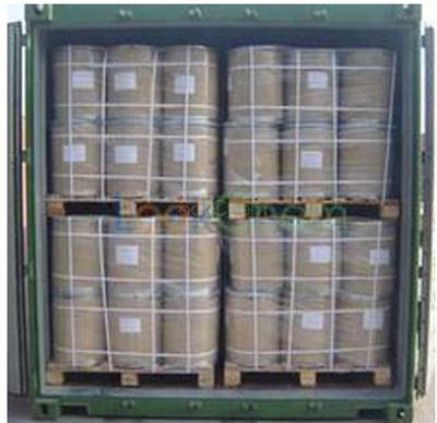 Manufacturer Supply Top Quality Pharmaceutical intermediates 2,6-Dichloropurine CAS 5451-40-1