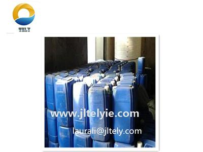 5,6,7,8-TETRAHYDROQUINOLINE/factory price directly