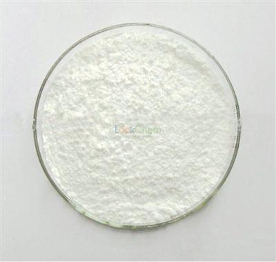 Pharmaceutical API Nootropic CAS No.: 63547-13-7