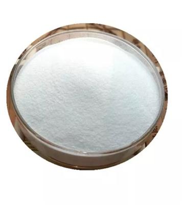 Factory Bulk Cosmetic Level PGA Polyglutamic Acid;Poly-L-glutamic acid(25513-46-6)