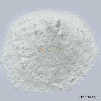 high purity CYCLOHEXYL JOHNPHOS