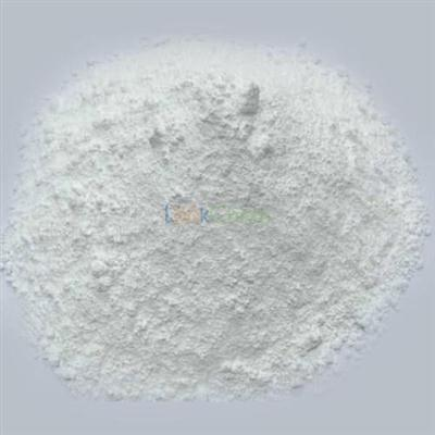 high purity  ;T-BUBRETTPHOS