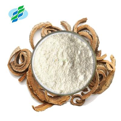 Powerful Antioxidant In Cardiovascular Diseases 98% Honokiol Magnolol Bark Extract Powder