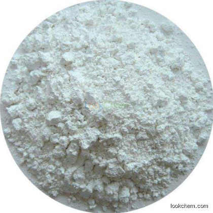 99.5% 3-O-Ethyl Ascorbic Acid For Cosmetic Use