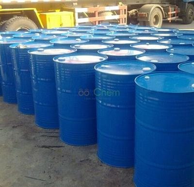 High Quality Acetic anhydride with better price CAS NO.108-24-7