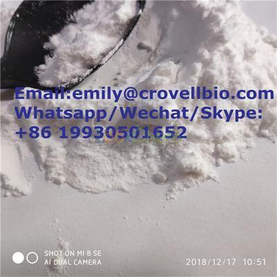 phenacetin cas 62-44-2 from factory