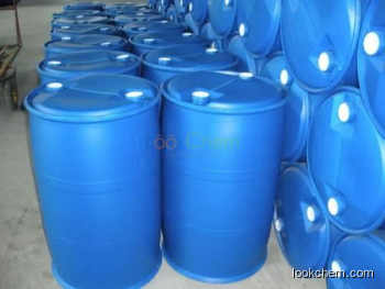 CAS:25322-68-3 Poly(ethylene glycol) PEG 200 ,400