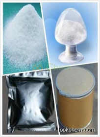 Top Quality Potassium Bromide supplier in China