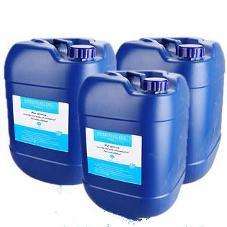 Factory Direct Sales Low Price Butyldiglycol;2-(2-Butoxyethoxy)ethanol