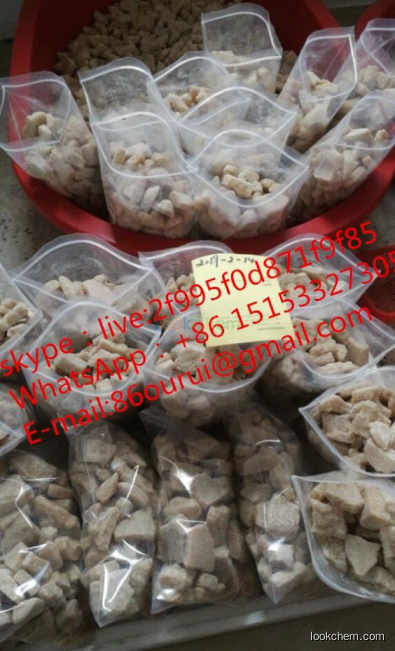 China low price Eutylonee