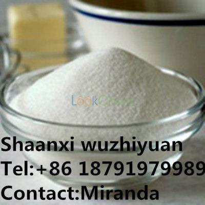 Factory supply Methenolone enanthate high purity