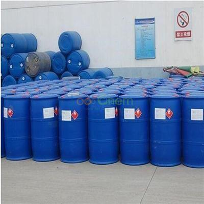 manufacturer supply Acetic Anhydride CAS 108-24-7 CAS NO.108-24-7