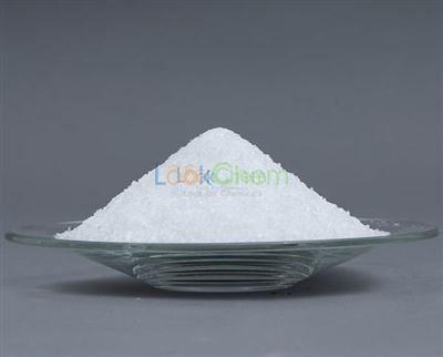 BEST PRICE/Ammonium dichromate 99% min orange-red triclinic crystal CAS NO.7789-09-5