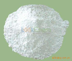 HIGH QUALITY 4,4'-Stilbenedicarboxylic acid