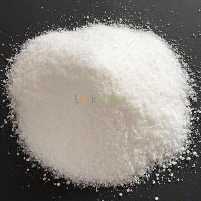 Anhydrous Sodium Acetate for food use CAS NO.127-09-3
