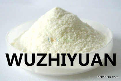 Factory low price Hydroxyethyl Cellulose high quality
